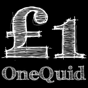OneQuid Logo